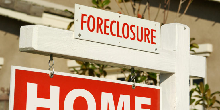 foreclosure_07