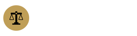 Asare Law Firm